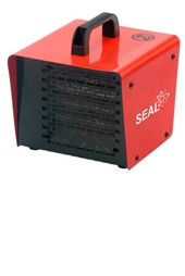 Seal LR30 verwarmer