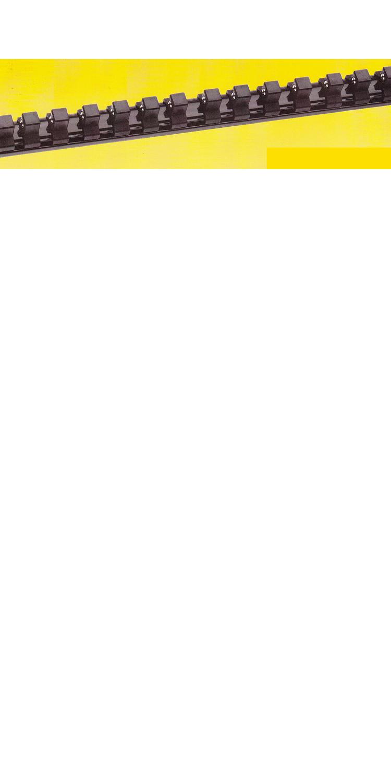 Elora klemlijst 770-MKL